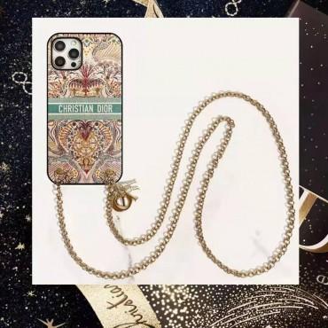 Dior/ディオール iphone13/12/11/xs/xr/8/7ケース メンズレディースhuawei p40/mate40ケース革製ブランド iphone12/11 pro max/xs max/8/7/6s plusケース芸能人愛用 可愛い