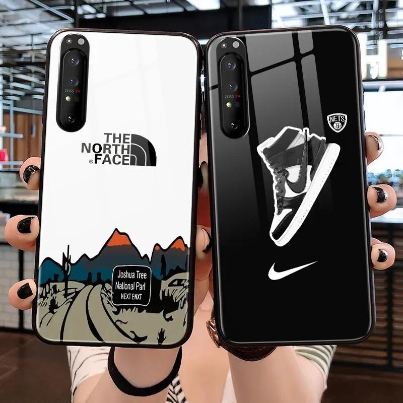 Supreme ブランド galaxy s21/s20/note20スマホケース Adidas 硝子製 xperia1/5ii/10iii ins風 Nike かわいい iphone12/12promaxケース The North Face ビジネス Puma 個性潮 iphone 12/11/x/8/7ケース Aquos R5G ファッション huawei p40 メンズ レディース