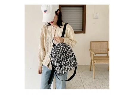 ディオール バックパック おしゃれファッション実用 ブランド iPhone 13ジャケットケース 大人可愛い