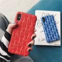 dior ディオール アイフォンIphone12/12mini/12pro/12promaxケース ファッション経典 シンプル Iphone Xs/X/8/7 Plusケース ジャケットメンズ Iphone11/11pro Maxケース 安いランド
