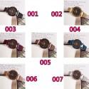 DIOR  防水 腕時計ブランドブランド時計コピー韓国風 ウォッチ 男 女 学生 ステンレススチールベルト高級ブランドディオール ネットレッド腕時計 ファッションドゥイン 金属ベルト 新規 クォーツ時計
