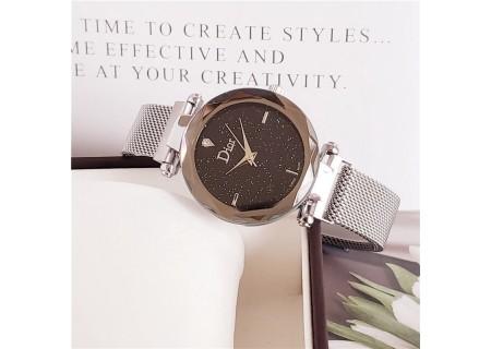 ブランドディオール腕時計コピー 激安 Dior時計 品質保証