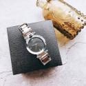 ディオールブランド偽腕時計 激安ウォッチ スーパーコピーシルバー 女性 ステンレススチールベルト 美しい 星空 ブランドDIOR/ディオール 時計 レディース 腕時計 ウォッチ シンプル プレゼント ジアピン 激安
