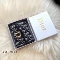 ブランドディオールDiorサドル トロッター キャンバス 財布 三つ折り財布 コンパクトウォレットキャンバス クリスチャンディオール トロッター