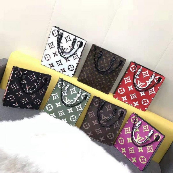 Louis Vuitton ブランド ハンドバッグ パケット レディース 女性 秋冬 ファッション お洒落 小さめバッグ ヴィトン風 ショルダーバッグ 軽いトートバッグ
