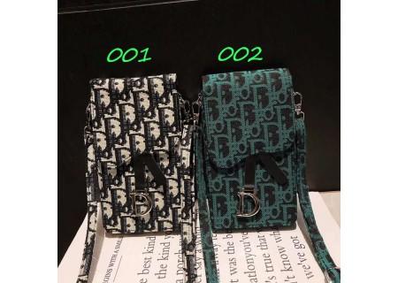 xperia 1/10 iii 5iiカバーiphone12ケースディオールショルダーミニ携帯バッグ