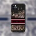ディオール アニマルモチーフ 民族風 iphone 12/12 pro max/12 mini/12 proケース 刺繡柄 セレブ愛用 iphone xr/xs max/11/x/8/7/se2スマホケース ブランド