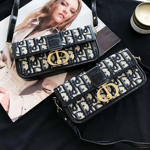 ブランド Dior/ディオール ミニスマホバッグ galaxy s21 オブリーク xperia 5/1/10 iii  斜めがけ 小銭入れ iphone12 mini/12 pro max ミニカバン レディース学生 ファッション お洒落  プレゼント