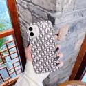 人気 ブランドDIOR iphone12pro max ケース オシャレ iphone12ケース ディオール アイフォン11pro max/11 カバー iphonexr xsケース 可愛い スマホケース シンプル iphonexs max 送料無料