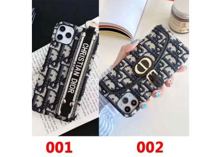 Dior ディオール iphone13pro maxケース トートバッグ 激安