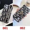 人気 ブランドディオール iPhone12/11/Xs Max カード入れケース 男女兼用 Dior アイフォン12 Xs/Xrカバー DIOR 韓国風 iphone12pro iphone 8/7 plus 携帯カバー メンズ レディース 収納ポケット付き