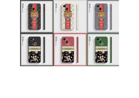 グッチ iphone13promaxケースブランドdior 斜めかけショルダーバッグ