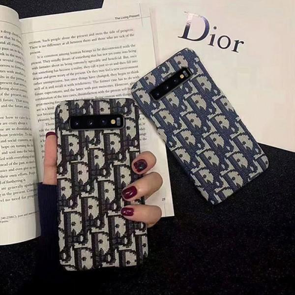 ディオール ペアお揃い アイフォン12pro/12 pro maxケース ブランド Galaxy s21/note20/s20/s10+ケース Dior iphone 11/xs/x/8/7ケース 大人気 iphone 12ケース ファッション