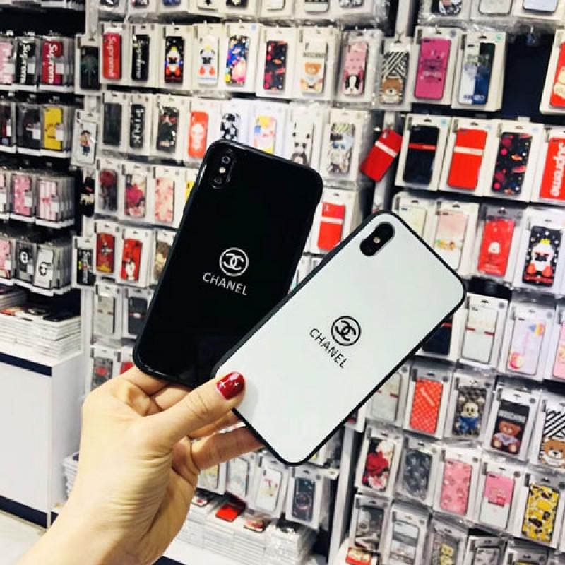 0シャネル iPhone 12/12pro xperia 5/1/10 II ジャケット型 AQUOS R5G zero2 Galaxy s21/s20+ケース Chanel iPhone 12/xr/xs max/xs/11pro/11ケース iphone x/8/7スマホケース Galaxy s20/note20/s10/s9 plusケースブランド Iphone6/6s Plus Iphone6/6sカバー
