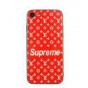 シュプリームiPhone 12s/12 mini/13 pro max/12 proケース supreme xperia 10/1 iiiケース シュプリーム iphone 12pro/x/xr/xsスマホケースブランドルイヴィトンジャケット