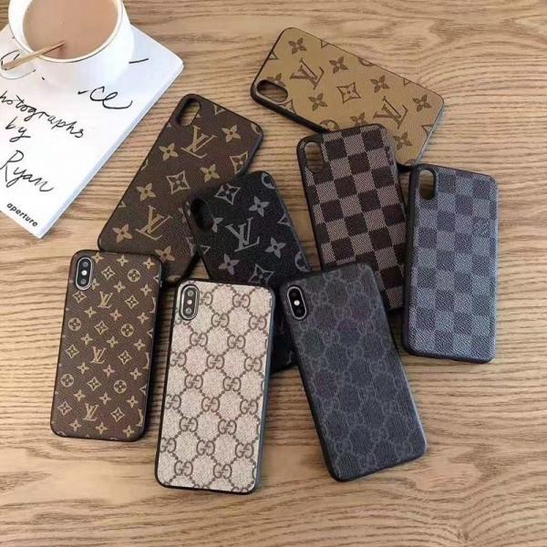 ルイヴィトン galaxy s21/s20/s20+ケース グッチ ブランド iphone12/11/11pro maxケース LV ジャケット型 Gucci Galaxy s20/note20/10/s10/s9 plusケース アイフォンx/xs/xr/11/8 plusケース おまけつき レディース