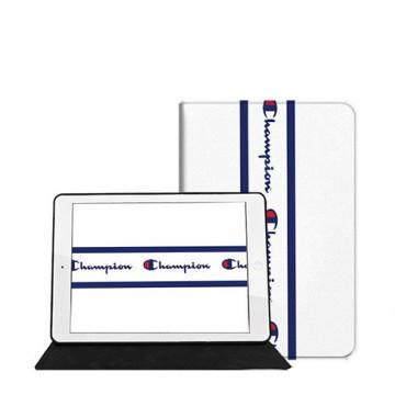 チャンピオン ipad pro 2021 11/12.9inchケース ブランド Champion モノグラム ダミエ アイパッド ミニ/6/5/4/3/2ケース ブランド iPad air4 9.7/8 2020/5/4/3/2/1手帳型カバー パロディ・レプリカ日本未入荷アイパッド プロ2020ケース 激安 オーダーメイド メンズ レディース