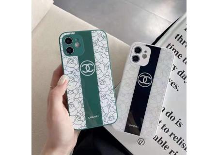 シャネル iPhone 13ケース ブランド ディオール ショルダーバッグ 可愛い 女子