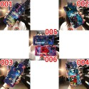 Bape ブランドGalaxy S21+/S21 Ultra/S20ケース 彩色 ステューシー ブランド Aape/エーエイプ SUPERME セレブ愛用STUSSYデザイン感 アベイシングエイプ Galaxy Note20/Note20 ultra/Note10男女通用カバー