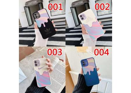 アディダス ブランドoff-white iphone 12ケースディオール三つ折りミニ財布