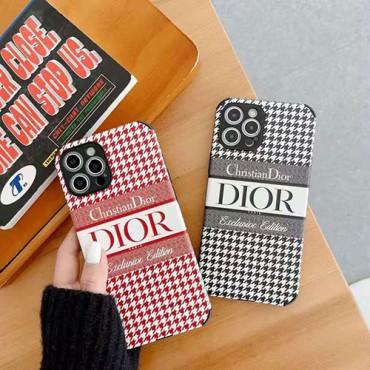 ディオール 人気ブランド iphone 12/12 pro/12 pro maxケースカバー メンズ レディース愛用 iphone11/11pro maxケース 激安 個性 iphone x/xr/xs/xs maxケース韓国風