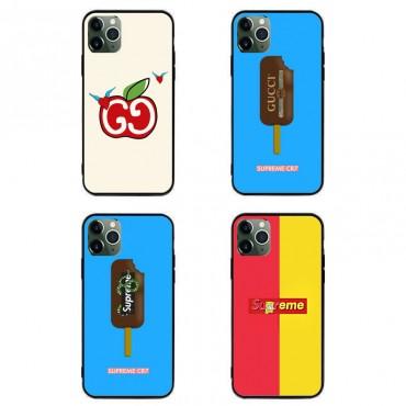 グッチ ブランドgalaxy s21/s21 ultra/s21+ケース xperia 1/10 iii 5ii ケース激安個性潮シュプリーム iphone 12/12 pro/12 pro maxケースほぼ全機種対応 HUAWEI Mate 30 Pro 5Gケース韓国風