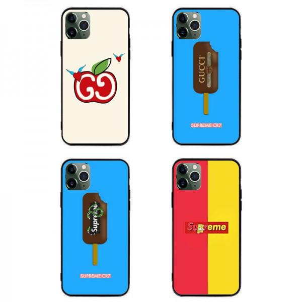 グッチ ブランド galaxy s21/s21 ultra/s21+ケース 個性潮 xperia 1/10 iii 5ii ケース 激安 シュプリーム iphone 12/12 pro/12 pro maxケースほぼ全機種対応 HUAWEI Mate 30 Pro 5Gケース韓国風