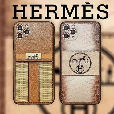 エルメス ブランドiphone 12 /12 pro/12 mini/12 pro maxケース 個性潮流iphone11/11pro/11pro maxケースオシャレ人気 iphone x/xs/xr/xs maxケース男女兼用