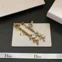 ディオール J'ADIOR ピアスアクセサリー ジュエリー 人気 流行 トレンド おしゃれ ブランド 女性 プレゼント ギフト イヤリング ピアス チェーン 揺れる 上品 大人 ステンレス鋼 ジルコニア カジュアル オフィス 女性 結婚式