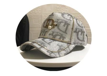 Dior ディオール サンダル帽子シュプリーム ブランドgalaxy s21/ xperia 1/10 iii ケース 紹介