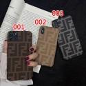 フェンディ 刺繍風 Galaxy S21/S21+/S21 ultra/s20/s20+/s20 ultra/s10/note20/note10ケース シンプル 布製 モノグラム iPhonei12 pro/12 mini/12 pro max/11 pro/11 pro max/se2ケース FENDI ブランド 携帯カバー ジャケット型 可愛い アイフォン12/11/x/xs/xr/8/7カバー メンズ レディース