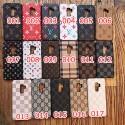 グッチ iPhone 12 mini/12 pro/12pro max/11 pro maxケース シンプル ブランド  ルイ・ヴィトン galaxy s21/s21+ ultra/s20ケース Burberry シュプリーム Supreme 人気 ブランド 大人気 ファッション メンズ レディース