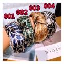 Dior 韓国風 カチューシャブランド ヘアアクセサリースーパー 21SS クリスチャンディオール 髪飾り コピー