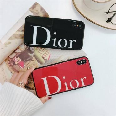 ディオール galaxy s21 Dior ブランド iphone 12/12 pro/12 pro max/12 miniケース ガラス xperia5ii シンプル iphone x/8/7スマホケース ジャケット型 Iphone6/6s Plus/6sカバー 簡約風 galaxy s20/s10/note20ケース