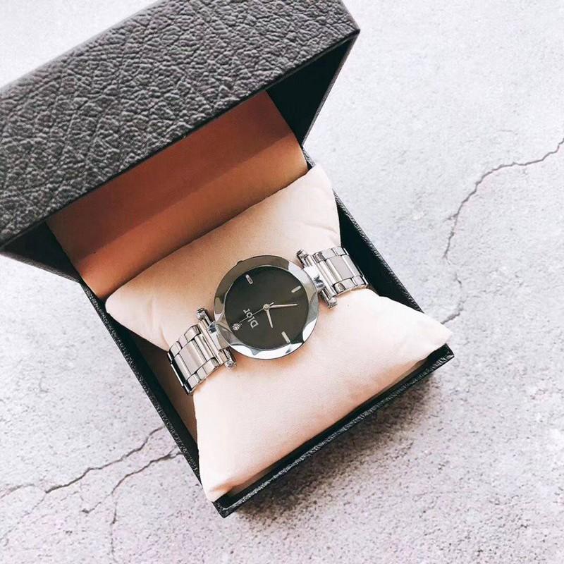 ディオールブランド偽腕時計 激安ウォッチ スーパーコピー