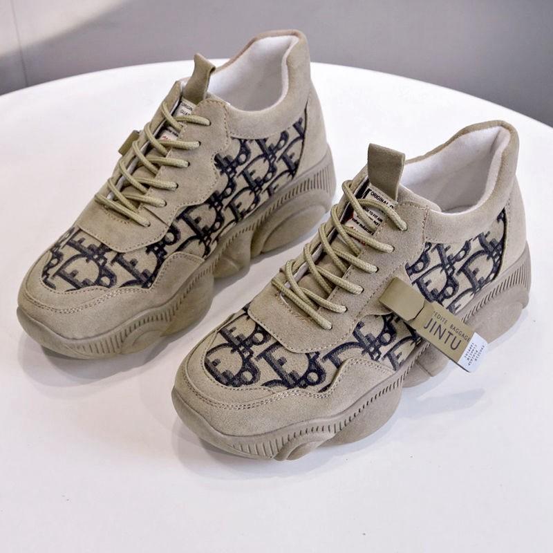 レディースdior靴コピー 大人気