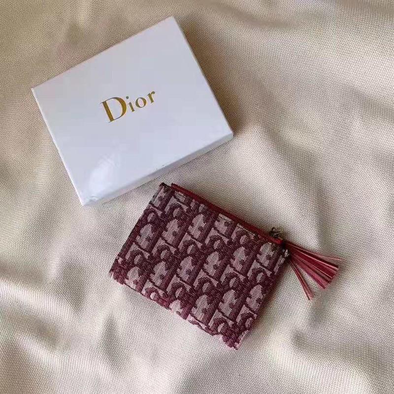 小財布 コンパクト デザイン コインケース