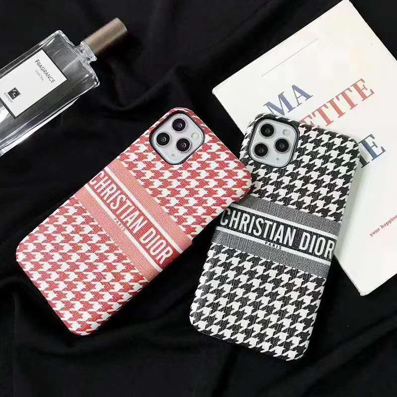韓国風 iPhone 12/Pro/XS/11/12 Plus ケース 保護ケース