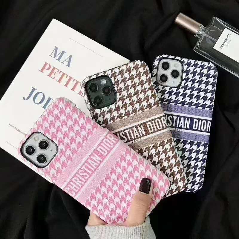 保護ケース ブランド ファションセレブ愛用 iphoneケース