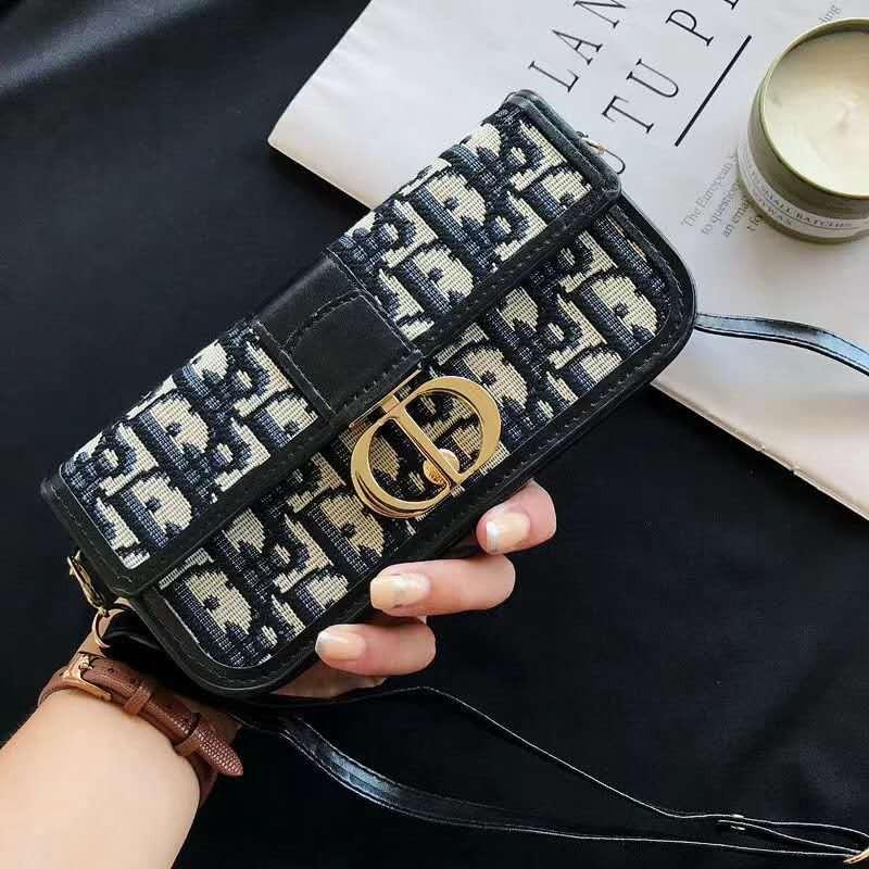 ブランド Dior/ディオールミニスマホバッグ