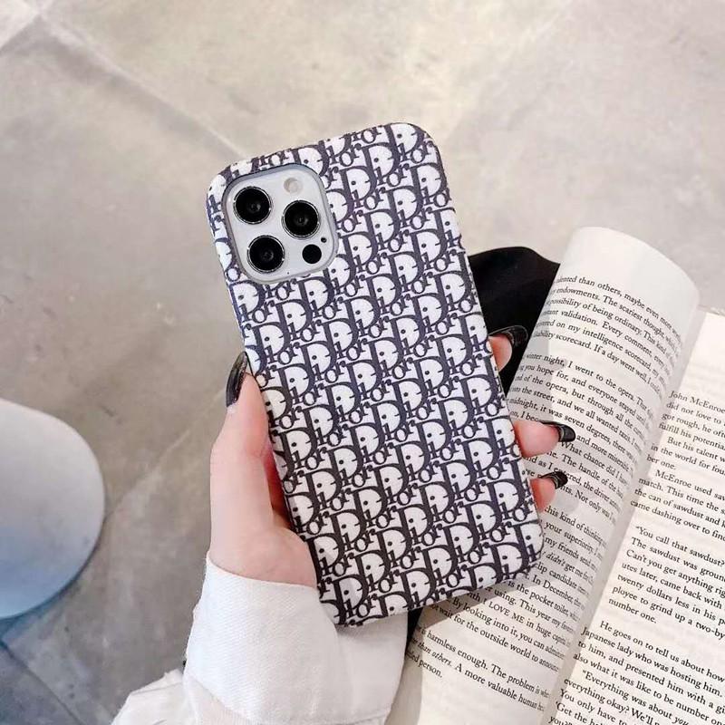 iphone12ケース ディオール アイフォン11pro max/11