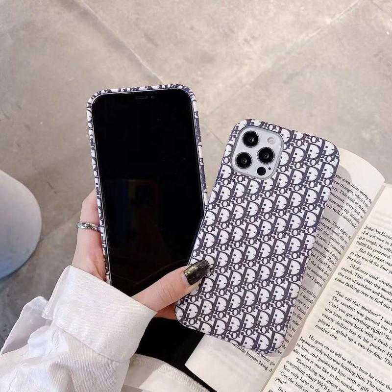 カバー iphonexr xsケース 可愛い スマホケース シンプル 送料無料