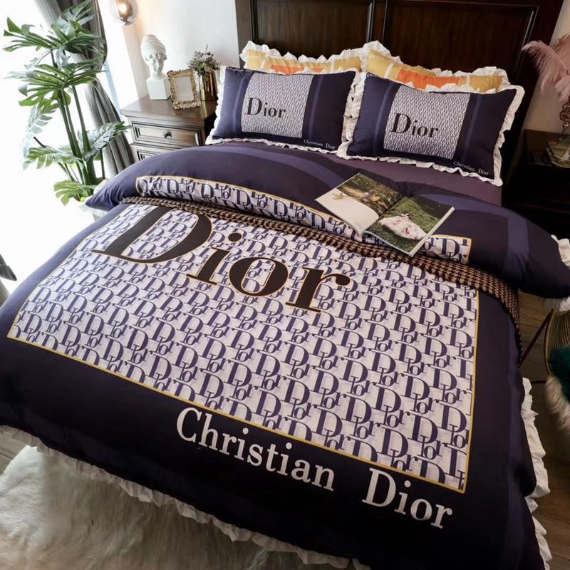 スーパーコピーブランド Diorディオール寝具