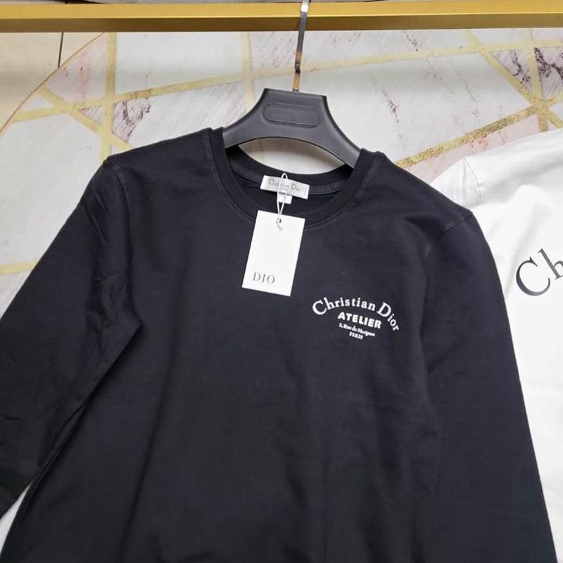 メンズ レディース プラスカシミア 長袖 カップル服