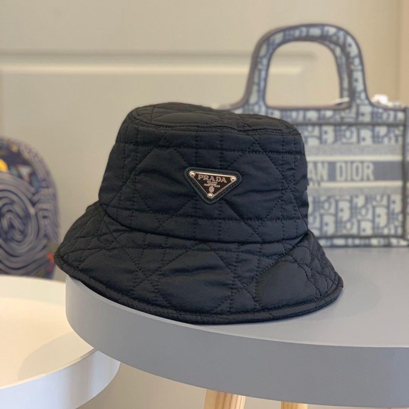 ブランドDior プラダ 帽 厚手冬 韓国スーパーコピー 帽