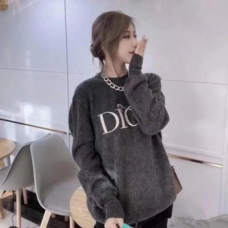 ブランド ディオール・オム/Dior Hommeセーター