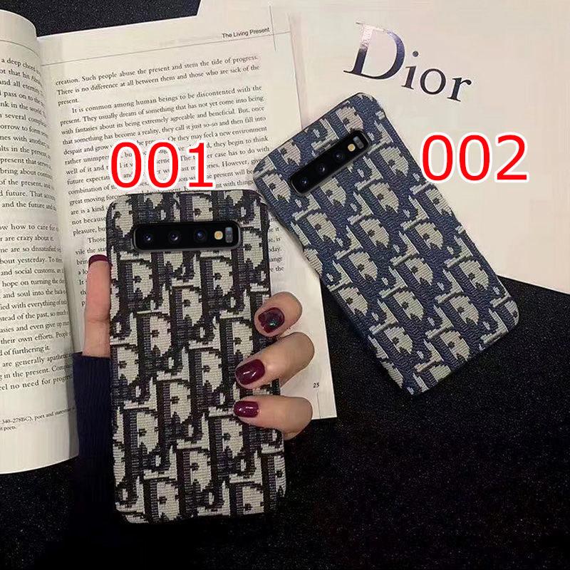 Galaxy note20/s20/s10+ ースiphone x/8/7 plusケース大人気