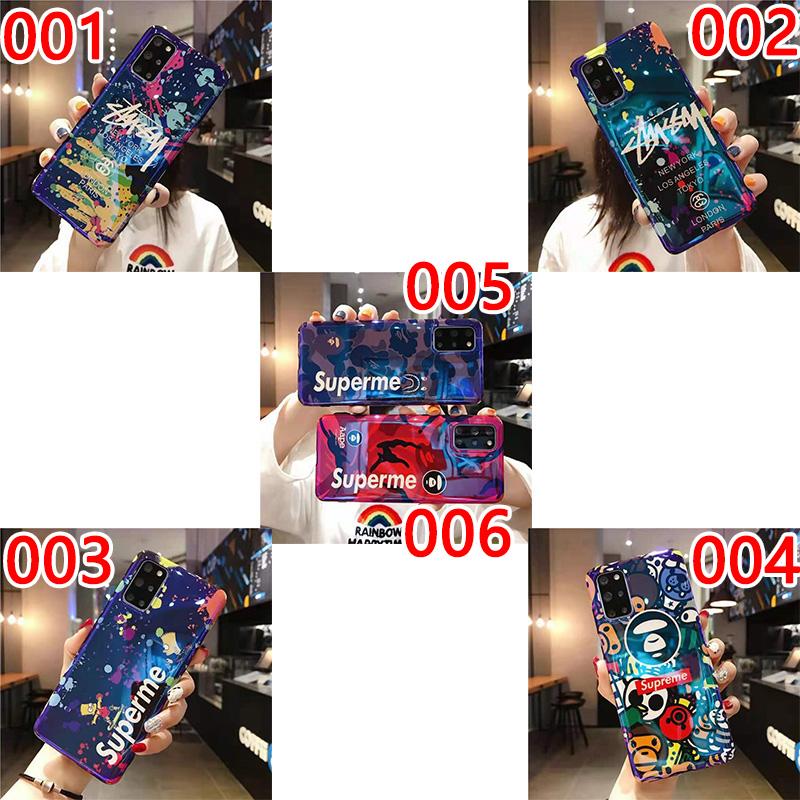 A-ape  GalaxyA32スマホカバー