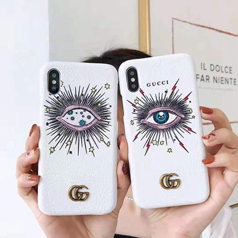 グッチ ブランド アイフォン13スマホケース 韓国風