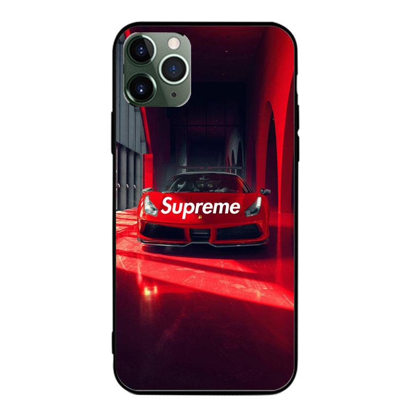 ブランドiphone12/12 pro/12 mini/ x/xr/xs/xs maxケース ファッション
